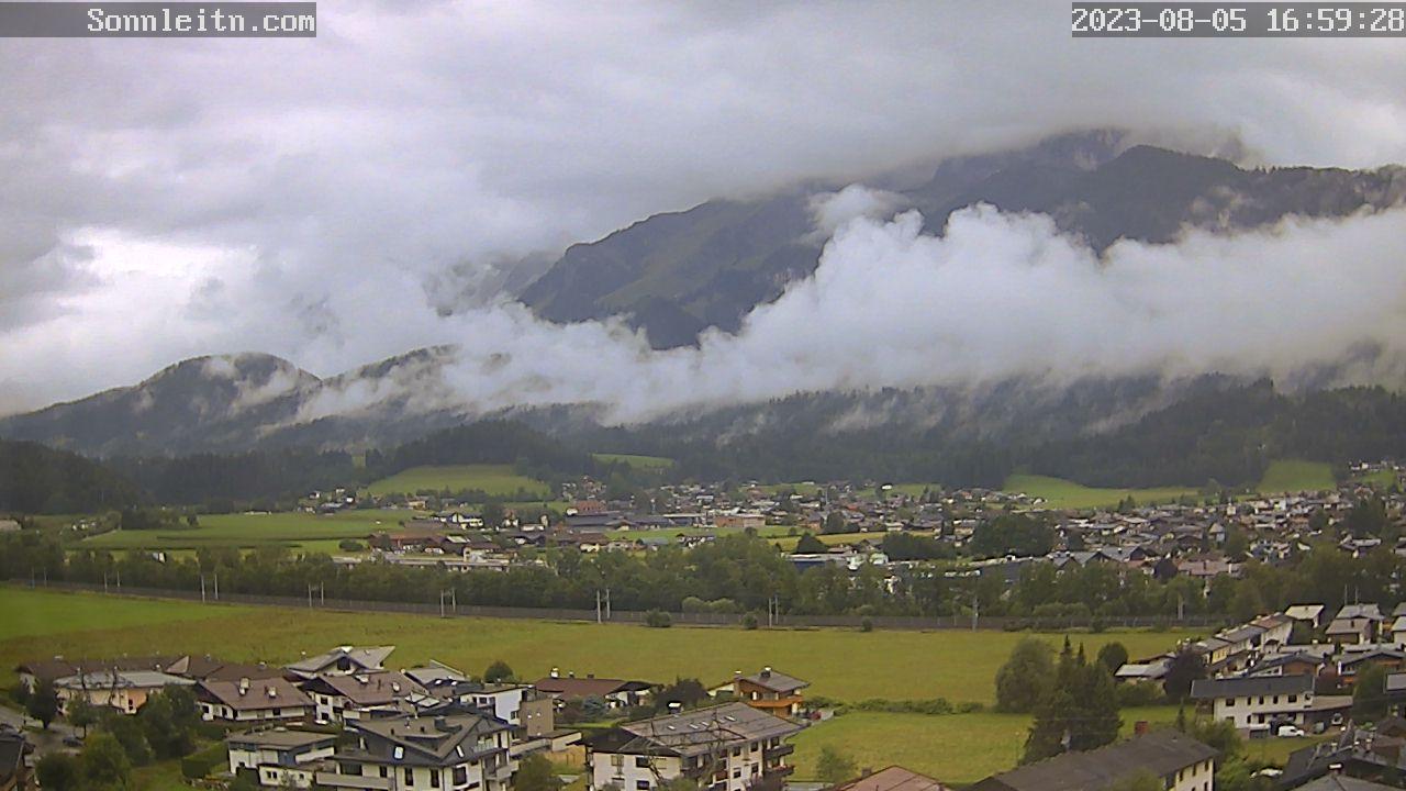 St. Johann im Walde in Osttirol Homepage der Gemeinde