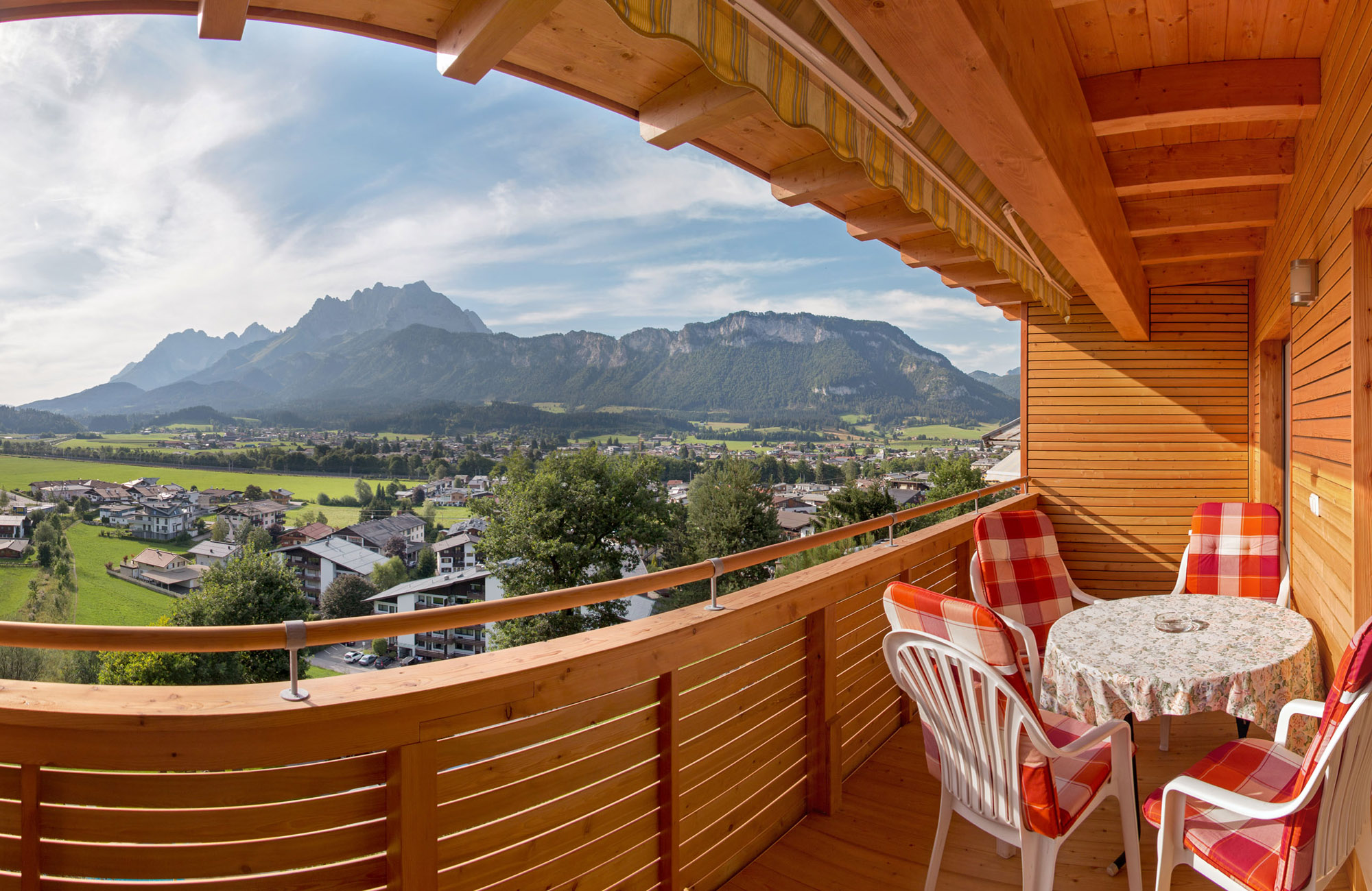 apartment-tirol-balkon-1